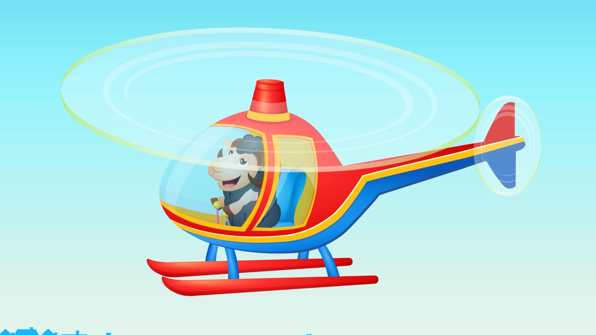 co_lata_plywa_jezdzi_helikopter
