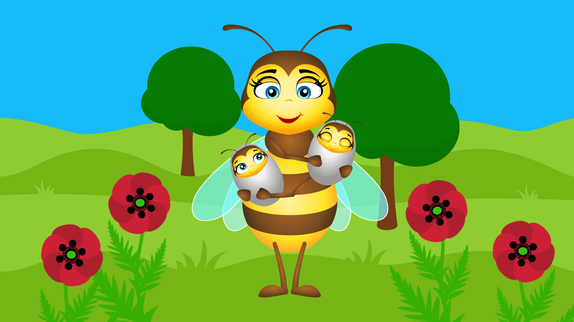 pszczola_film_edukacyjny