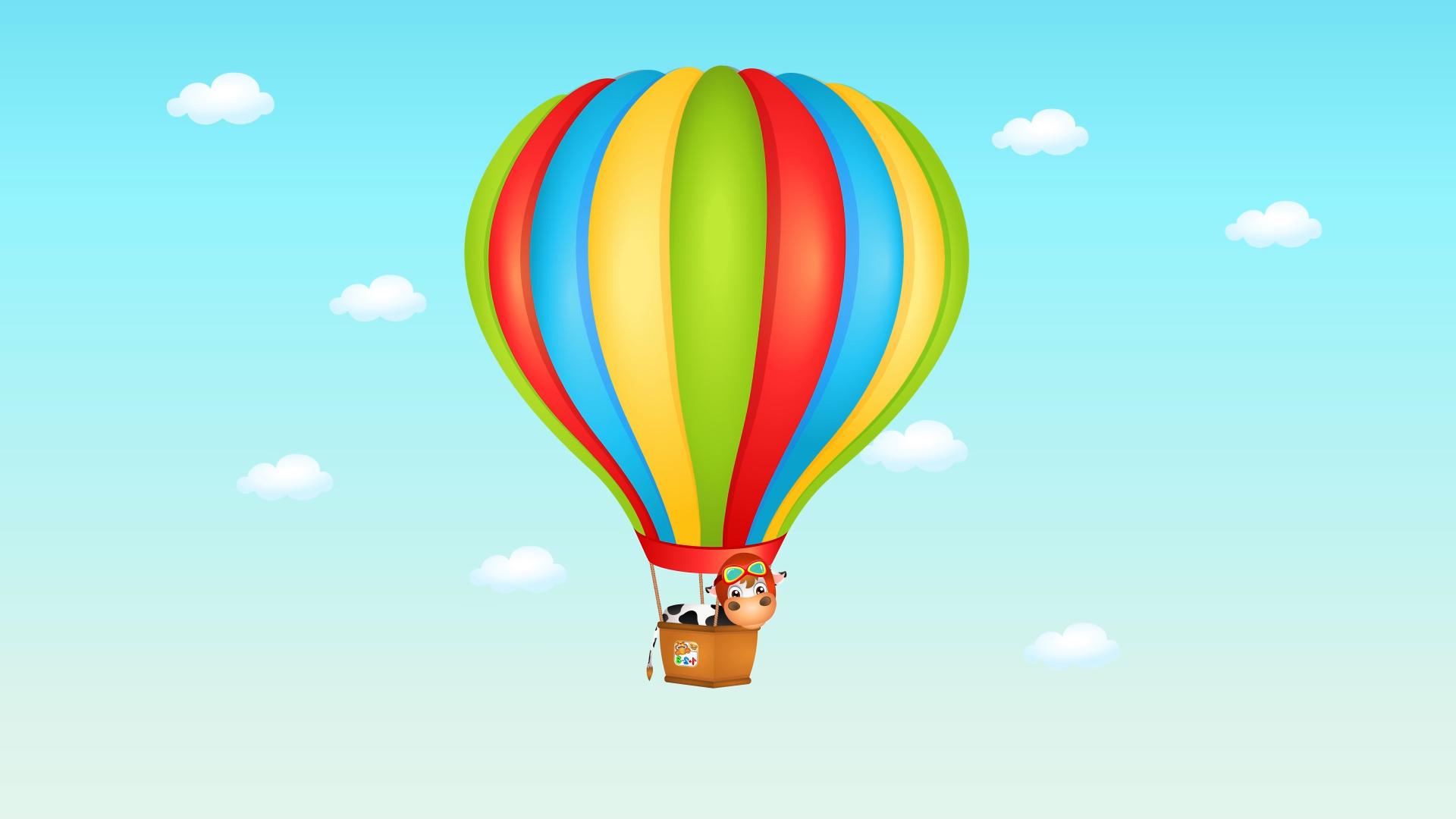 balon_bajka_dla_dzieci