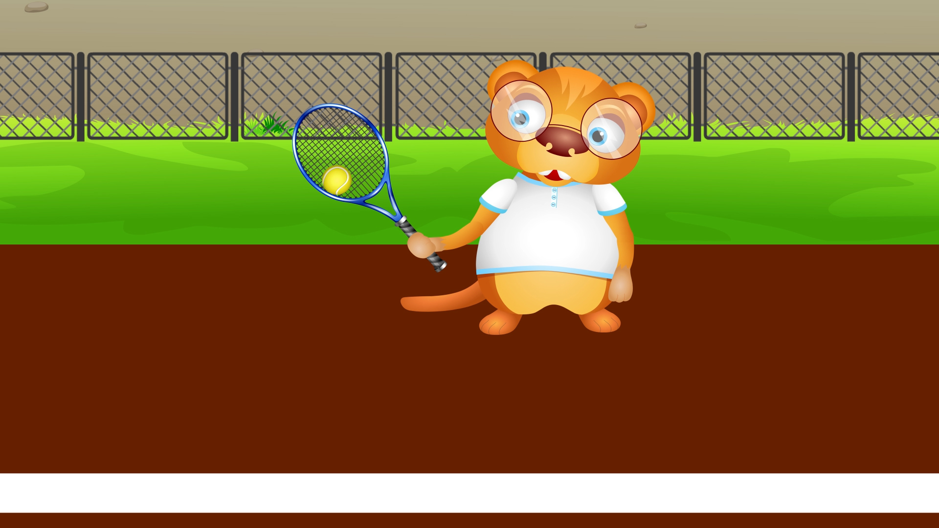 sporty_tenis_ziemny_bajka