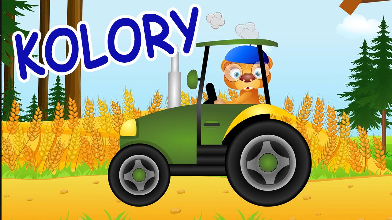 zielony_traktor