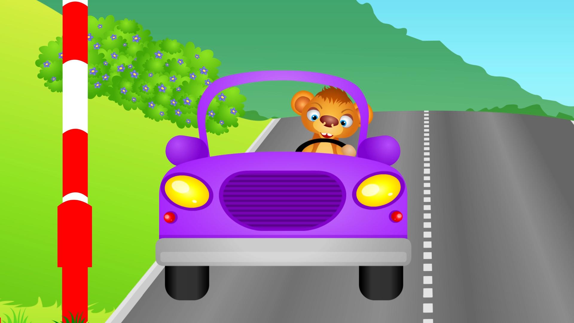auto_dla dzieci