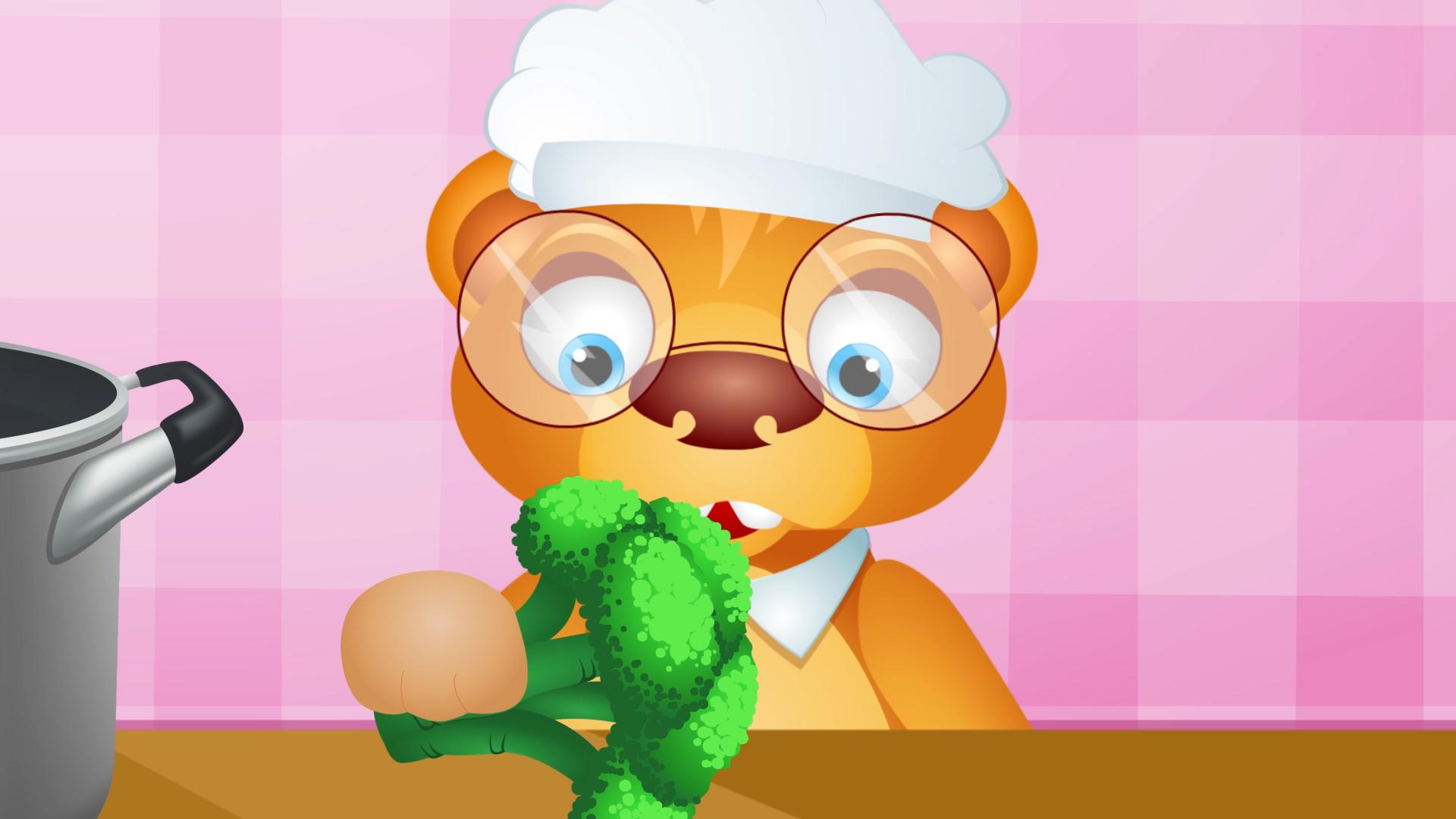 warzywa_bajka_dla_dzieci