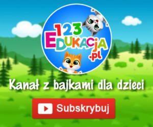 123 edukacja