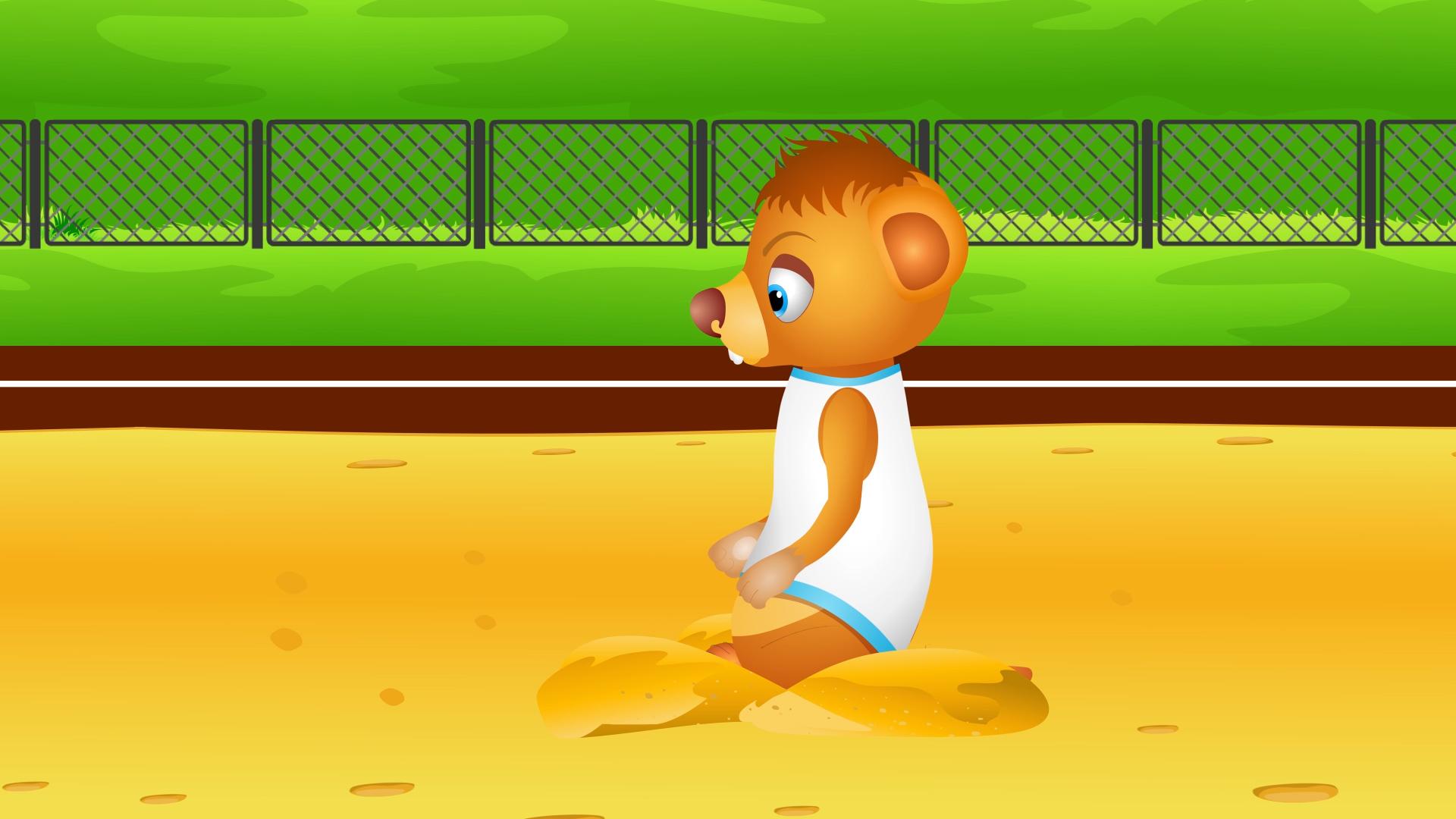 sport_bajka